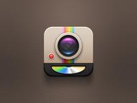 Icon concept 1.