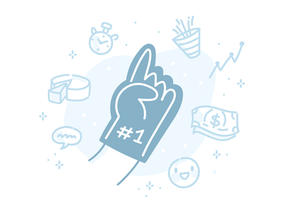 Webpage Illustrations website branding illustrated drawn solid site web handdrawn grey blue design picture drawing line art illustration cartoon doodle vector cute