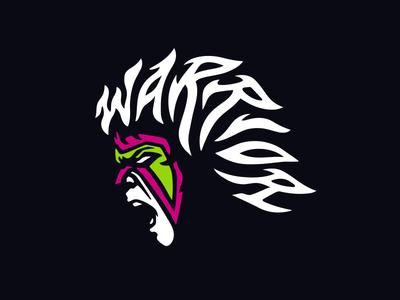 Ultimate Warrior Logo Pictures Images amp Photos  Photobucket