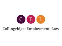 Rebranding - Collingridge Employmeny Law