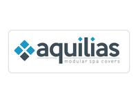 Product Branding - Aquilias