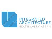 Rebranding - Integrated Architecture