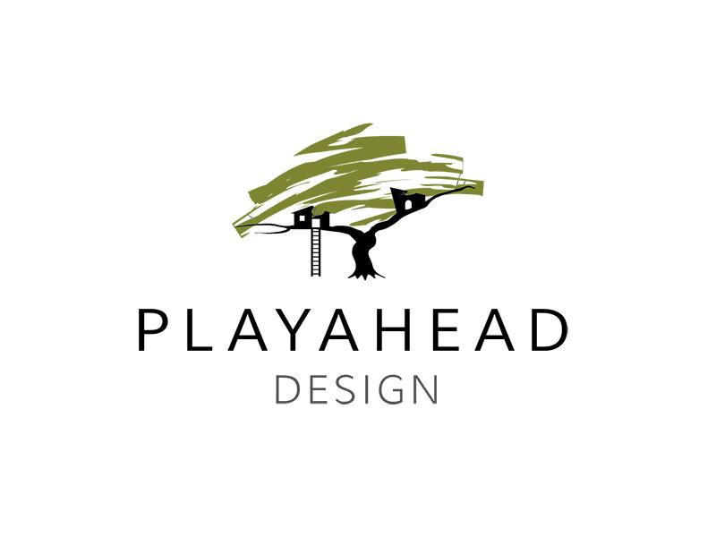 Playahead