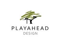 Rebrand - Playahead Design