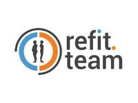 Branding - Refit.team