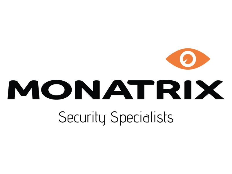 Monatrix