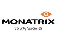 Monatrix - Rebranding
