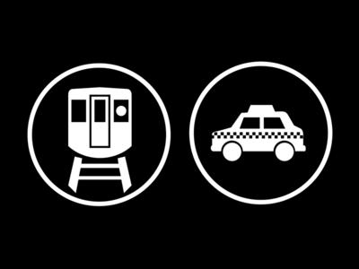 Transit, Transit