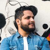 Jonatan Flores