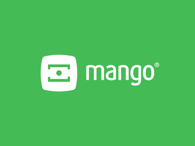 Hello Mango!