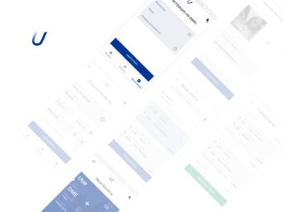 Utair App