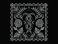 Snake - The Nature of Symmetry