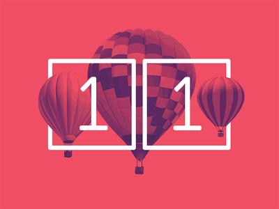 2017 Design Trends - 3D Design