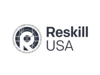 Reskill USA