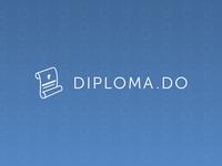 Diploma.do