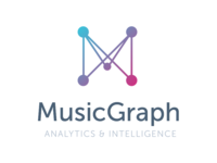 MusicGraph.ai (Branding Proposal)