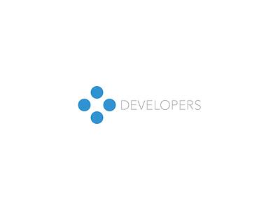 Braintree Developers braintree developers documentation design