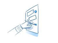 Designing Conversational Apps
