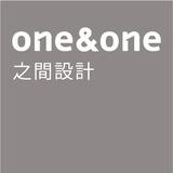 ONE & ONE DESIGN