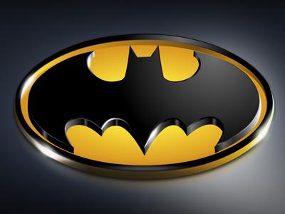 batman logo by rames harikrishnasamy dribbble facebook official logo download facebook official login