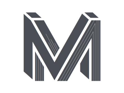 Macula M