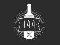 144 Restaurant