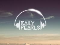 Bailypearls