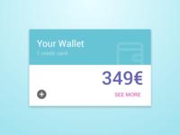 Walletwab