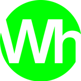 Wheelhouse.io