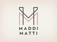 Maddi Matti
