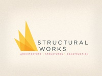 Structural Works Logo