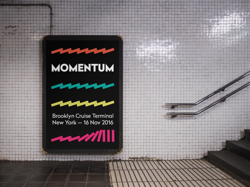 TNW • Momentum Conference