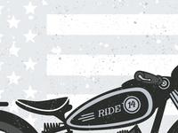 Ride - Always Summer teaser