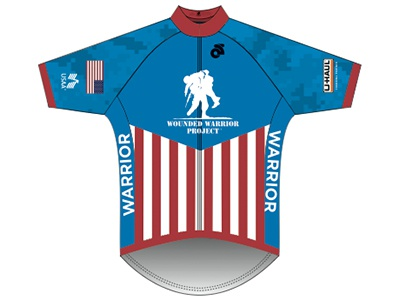 Cycling Jersey  cycling jersey america red white blue camo flag military