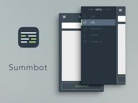 Summbot