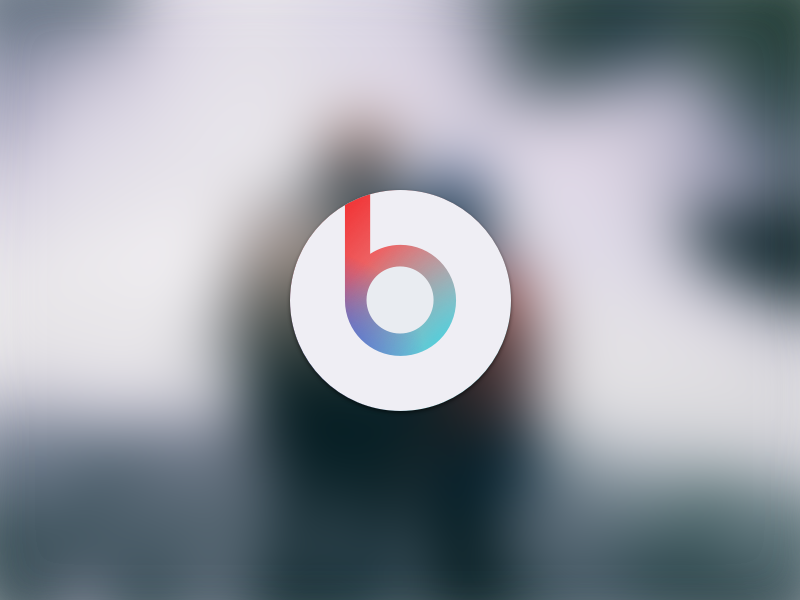  Music custom icon yahoo  yosemite osx mac icon music apple