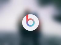  Music custom icon
