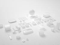 WWDC 18 Style