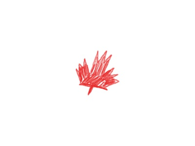 Maple leaf canadiana illustration o canada oh canada canada leaf maple leaf
