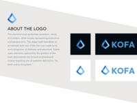 KOFA Final Logo