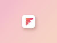 Kofa Logo Concept 2