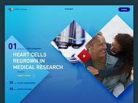 Lifetec Branding Homepage