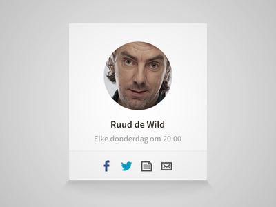 DJ profile badge profile badge ui icons social badge