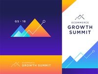 Ecommerce Growth Summit 2018