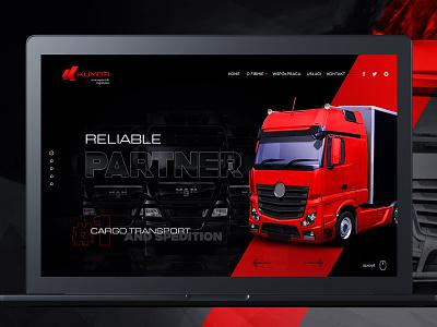 Studio nine vector icon branding web website design