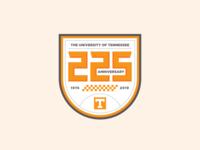 225th Anniversary pt. I