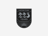 225th Anniversary pt. IV
