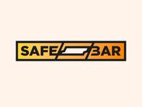 Safe Bar