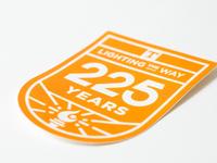225th Anniversary Final