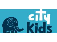 City Kids Wall Branding pt. II